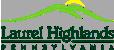Laurel Highlands Tourist Bureau